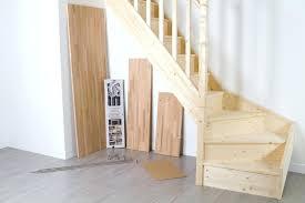 am駭agement bureau sous escalier bureau sous escalier bureau sous coin bureau sous escalier
