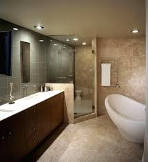 modern home interior design 28 apartment bathroom ideas bathroom large size of modern home interior design 28 apartment bathroom ideas bathroom decorating ideas for