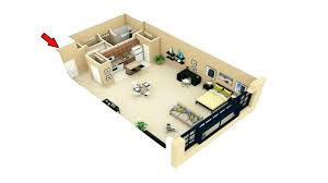 small apartment layout pinterest home plans best small apartment plans ideas on apartment