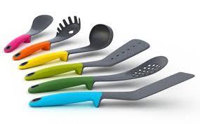photos d ustensiles de cuisine des ustensiles de cuisine et déco archzine fr