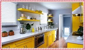 Trend Kitchen Cabinets Yellow Kitchen Cabinet Catalog 2016 Trend Kitchen Cabinet Colors