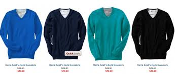 navy sweaters navy 10 sweaters for the family 2 days only faithful