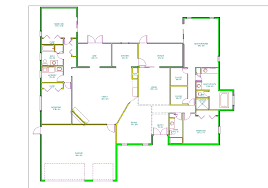 fun with floor plans huebsch house chronicles