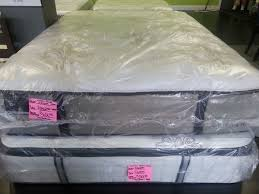 Furniture And Mattress Gallery Best Home Design Best With - Furniture and mattress gallery