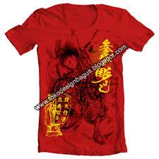 desain baju jepang design distro samurai jepang desain kaos desain t shirt desain