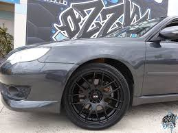 subaru legacy wheels subaru liberty rims shop australia u0027s widest range of subaru