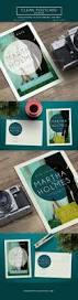 best 25 postcard invitation ideas on pinterest postcard wedding
