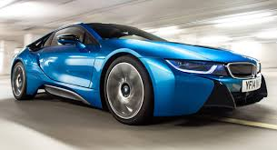 new cars prices in usa 2015 bmw i8 options pricing how expensive and does it get