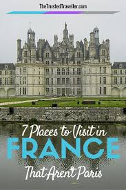 7 places to visit in that aren t the trusted traveller