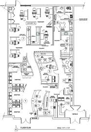 office interior design layout plan design office floor plan modern office open plan design floor f