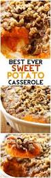 Mexican Side Dishes For Thanksgiving Best 25 Thanksgiving Side Dishes Ideas On Pinterest