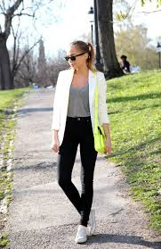 Skinny Jeans And Converse 53 Best Moda Converse Images On Pinterest Converse Style