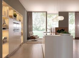 kitchen dining lighting ideas kitchen and dining area lighting solutions how to do it in style