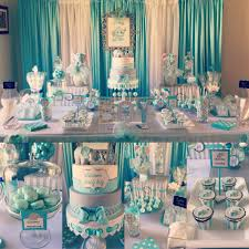 baby shower colors best amazing baby shower decoration ideas 39362