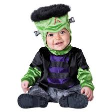 target newborn halloween costumes warm halloween costumes for babies popsugar moms