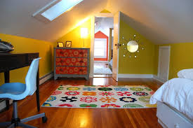 attic room plans small house plans with loft nice looking 15