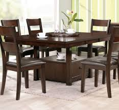 kitchen design magnificent dining room furniture white dining