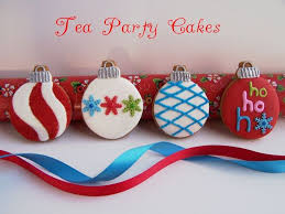 126 best ornament decorated cookies and cake pops images