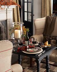 ralph lauren home decor all in the detail a ralph lauren christmas