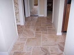bruce s ceramic tile is polk county florida s premier