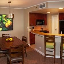 Hilton Hawaiian Village Lagoon Tower Floor Plan Hilton Grand Vacations Club Hgvc At The Lagoon Tower Honolulu