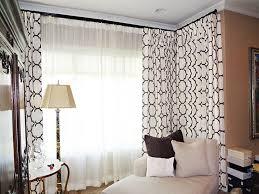 Lattice Design Curtains Amazing Of Lattice Design Curtains Ideas With 22 Best Lattice