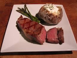 salt crusted beef tenderloin ugly duckling dry aged salt crusted prime rib roast q view
