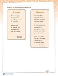 poesia alusiva al 5 de febrero de 1917 constitucion apexwallpapers poemas bandera