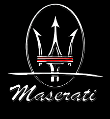 peugeot car symbol car picker maserati