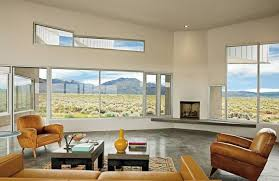Get Inspired With These Modern Living Room Decorating Ideas - Get decorating living rooms