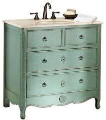 Bathroom  Rustic Double Bathroom Vanities Oil Rubbed Bronze - Elegant home depot expo bathroom vanities residence
