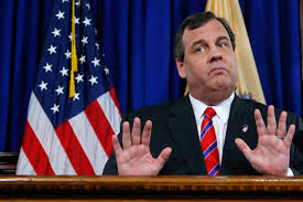 Chris Christie Resume Who Isn U0027t Investigating Chris Christie