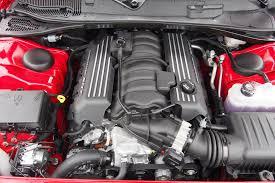 Dodge Challenger Length - 2015 dodge challenger r t pack review autoguide com news