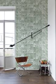 66 best curious wallpaper collection images on pinterest photo age rings green photo wallswall mural