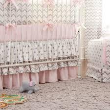 crib bedding walmart tags crib bumpers for rustic