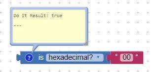 html input pattern hexadecimal invalid hexadecimal number runtime error number 00