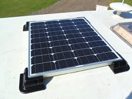 Panel Kit Homes by Solar Power Kits For Homes India Solar Panel Solar Panel Kits For