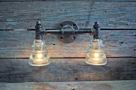 Electrical Box For Wall Sconce Sconce And Chandeliers Wall Sconce Electrical Box Luxury Glass