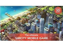simcity android simcity buildit 1 15 9 48109 free for android