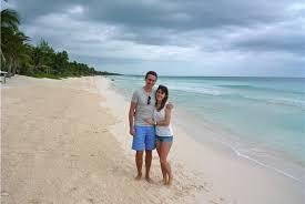 mille mercis mariage site du mariage de marine besson et alexandre becaud le 08 07 2017