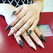 nail boutique studio city professional nail salon in ventura ca