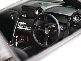 nissan gtr steering wheel 2009 nissan r35 gt r import tuner magazine