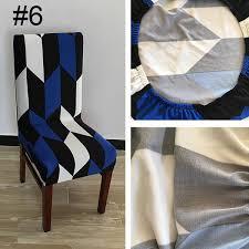 online get cheap spandex folding chair covers aliexpress com