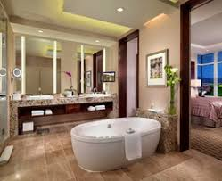 Small Luxury Bathroom Ideas by Bathrooms Dazzling Bathroom Design Ideas With Small Bathroom