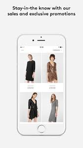mng by mango mango mng on the app store