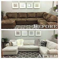 ikea dogs sectional sofa covers for pets ikea dogs 4917 gallery