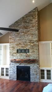 stone u0026 brick veneer thin veneer masonry contractor amplify