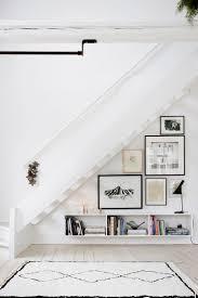 Tapis Conran Shop 290 Best Ideas About Wall Decor Ashton Woods On Pinterest