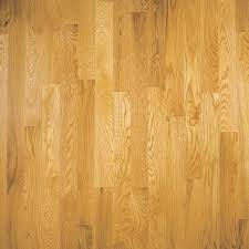 oak somerset oak select better 3 1 4 x3 4 solid