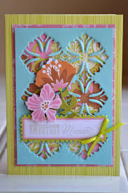 Cutting Dies For Card Making - 34 best cuttlebug anna griffin images on pinterest anna griffin